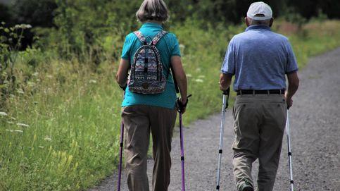 Retrato del envejecimiento en España: nuestros mayores, más activos que nunca