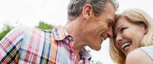 Foto: El índice Pemberton o las 12 preguntas que te dicen si eres de verdad feliz