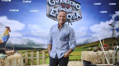 Carlos Lozano: de los granjeros al motivo por el cree que no regresará 'OT'
