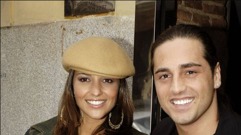 ¿Habemus comunicado oficial de divorcio de David Bustamante y Paula?