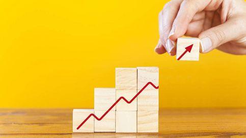 La reducción de la deuda pública es un espejismo: sin ajustes, escalará al 133%