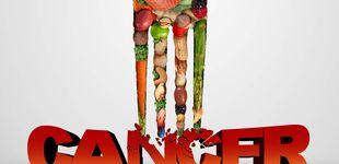 Post de Las dietas inflamatorias aumentan el riesgo de sufrir cáncer colorrectal, según un estudio