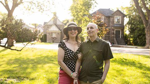 Juntos pero no revueltos: por qué cada vez más parejas deciden vivir cada uno en su casa