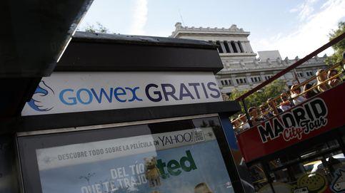 Ni wifi ni agua: las 8 sombras del 'caso Gowex' un año después de Gotham