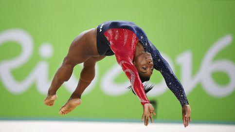 Las mejores imágenes del primer fin de semana de los Juegos Olímpicos de Río