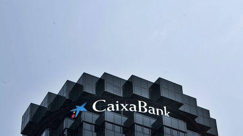 La CNMV multa con 5 M a CaixaBank por comisiones cobradas en fondos en 2014
