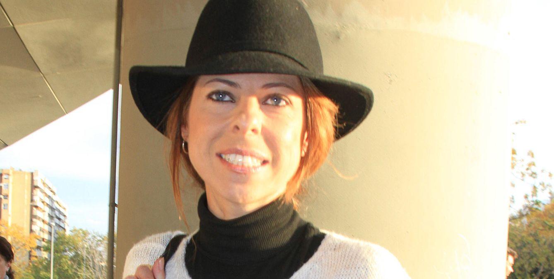 Foto: Pastora Soler (Gtres)