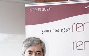 Los dueños de Pryconsa fichan a Juan Carlos Ureta para su socimi