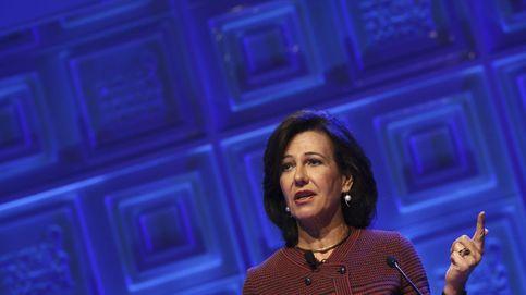 Santander compra el portugués Banif por 150 millones de euros