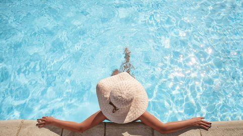 Un hotel español de cinco estrellas ofrece el empleo ideal: 4.000 euros por vivir allí