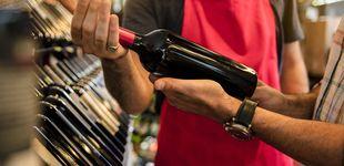 Post de Que no te timen con el vino: investigadores vascos crean un sistema para evitar fraudes