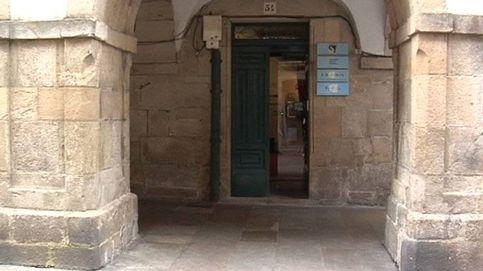 División, ruina y sospechas de corrupción: la patronal gallega prolonga su calvario