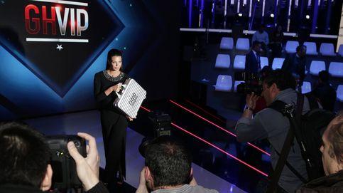 Laura Matamoros gasta parte de su maletín de 'GH VIP' con su hermana