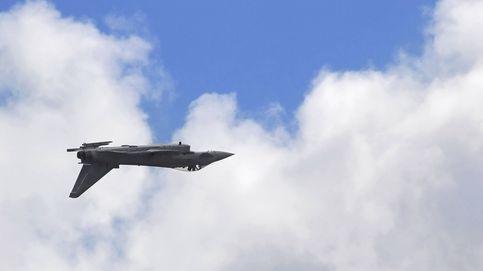 Las cosas más terroríficas que les han ocurrido a los pilotos de avión