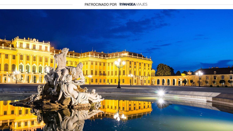 Qué ver en Viena: Schönbrunn, Danubio, Ópera y noria gigante