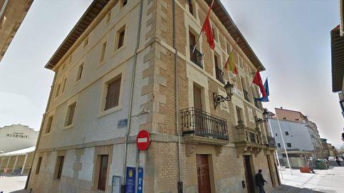 Navarra Suma censura una agresión a una de sus concejales en las fiestas de Villava