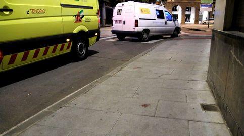 Fallece una niña de 17 meses en Nochebuena tras un incendio en Don Benito (Badajoz)