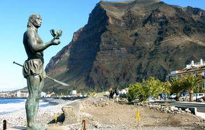 La conquista de las Islas Canarias: historia de un pueblo mágico