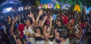 Post de Boracay, la 'Magaluf de Filipinas', renace: qué pasa cuando limpias una 'cloaca turística'