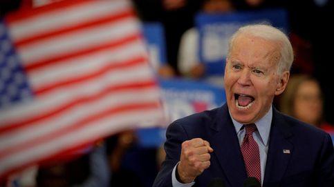 Voto negro y clase media: los ladrillos de Biden para la muralla azul del Midwest