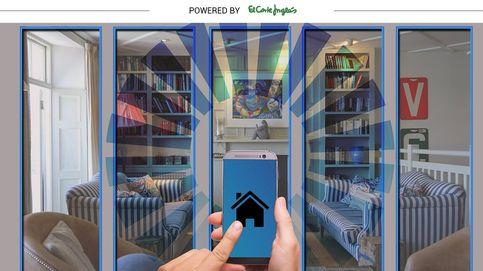 Trece gadgets imprescindibles para tu hogar inteligente