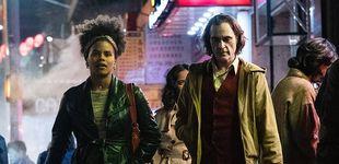 Post de La escena eliminada del 'Joker' que revela qué pasó realmente con la vecina de Phoenix