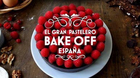 Insólito: Amazon Prime Video producirá la versión 'celebrity' de 'Bake Off España'
