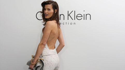Hanneli Mustaparta, nueva modelo embarazada de Zara