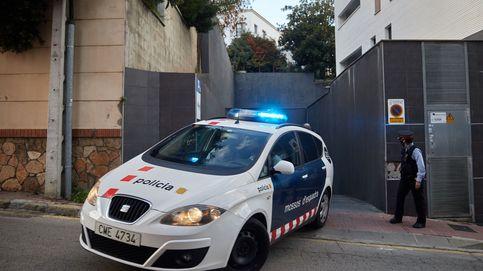 Detenido un hombre de 70 años por el asesinato de una mujer de 91 en Tarragona