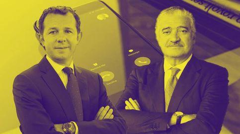 La última llamada de Juan Velayos y el amigo eléctrico de la ministra Ribera