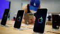Qué es el 'split' que ha anunciado Apple y por qué te va a afectar más de lo que crees