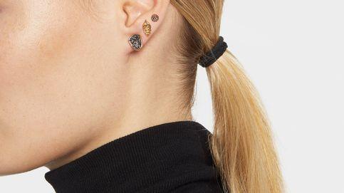 Los sets de pendientes de Parfois por los que te harás piercings
