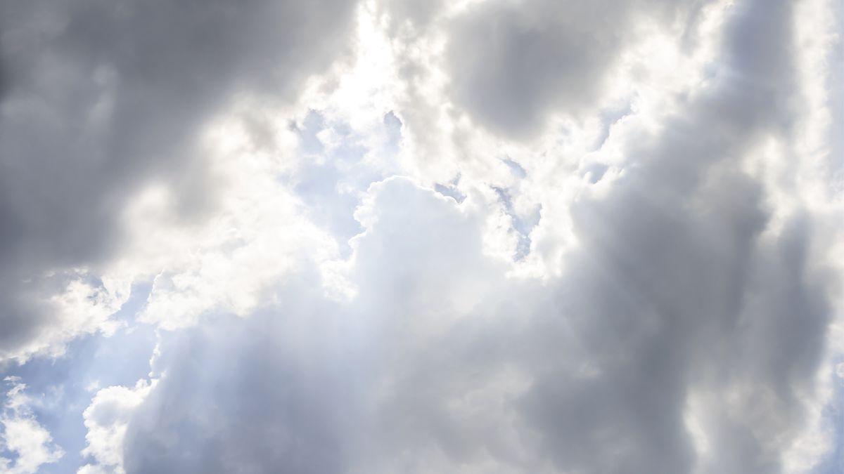 El Tiempo En Santiago De Compostela Previsión Meteorológica De Hoy Miércoles 24 De Marzo