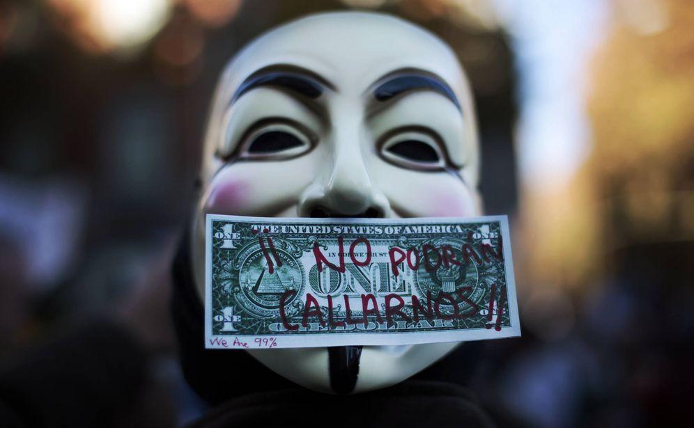 Foto: (Foto: Reuters)