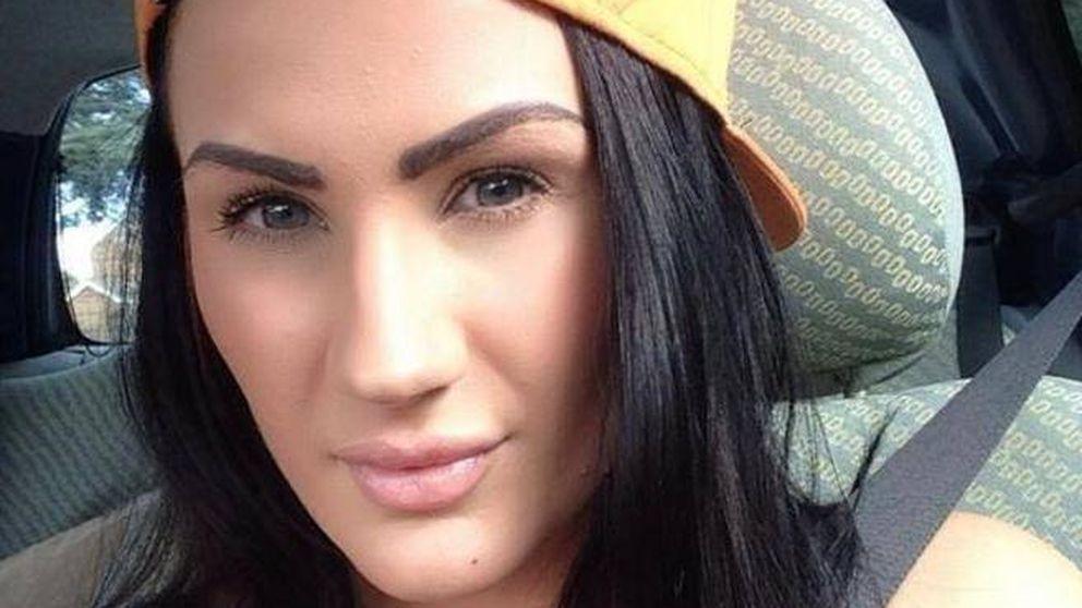 Muere una participante de 'Geordie Shore' tras caer por una ventana