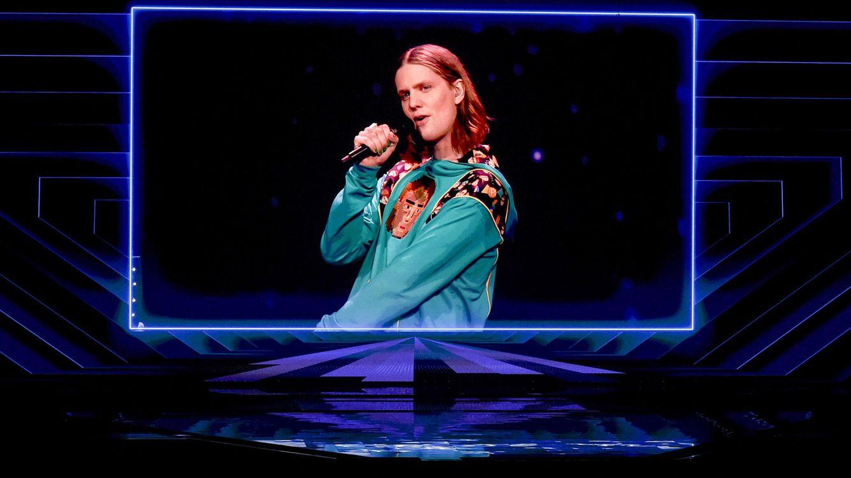 Batacazo para Islandia en Eurovisión: sin semifinal ni final por un positivo en Covid-19