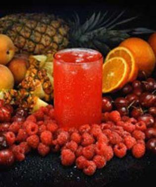 Foto: Las bebidas vegetales hay que utilizarlas sólo como complemento