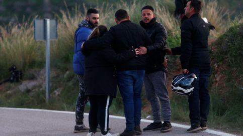 Diez días buscando a Julen: cronología del rescate al niño en el pozo de Málaga