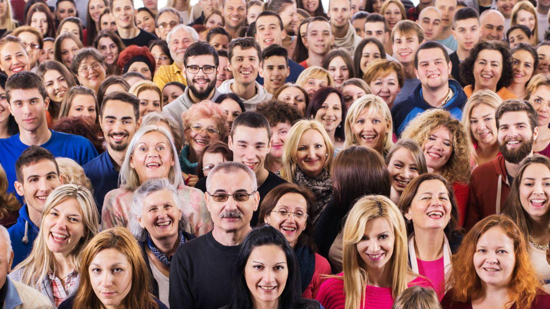 Olvídate de los  nórdicos: los secretos de una de las naciones más felices del mundo