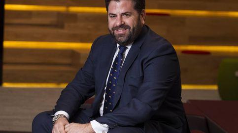 Altamira ficha al capo de inversión de JLL para entrar en Italia y dirigir la expansión internacional