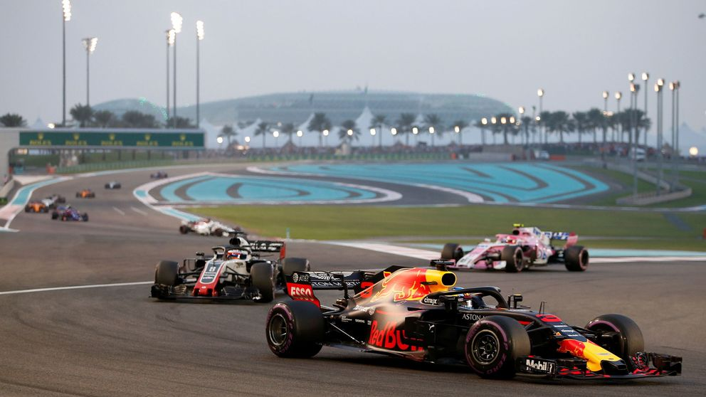 Por qué los equipos de Fórmula 1 podrían tirar 15 millones de euros a la basura