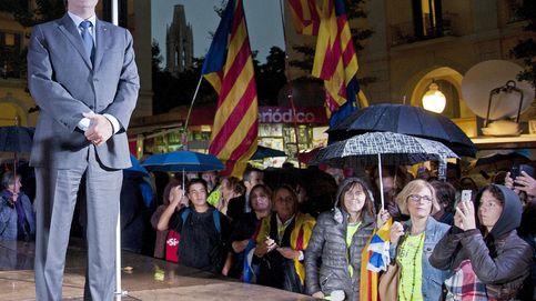 La alcaldesa de Girona defiende a Puigdemont: encargó las auditorías del agua