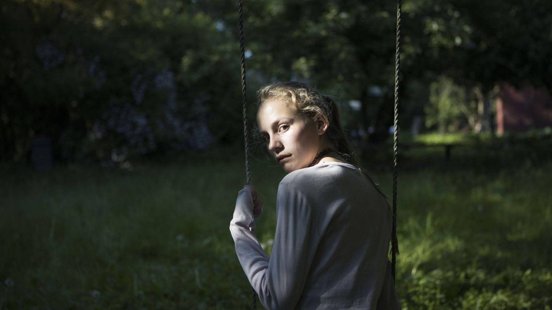 'Que viene el lobo': la sobrecogedora serie sobre un caso de supuesto maltrato infantil