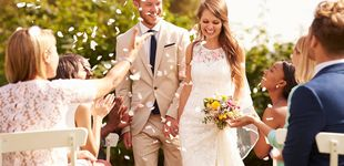 Post de Arruinarte de boda en boda: el gran negocio de España son los regalos