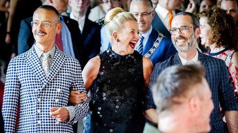 La princesa Mabel, entre los más ricos de Holanda: ¿de dónde viene su fortuna?
