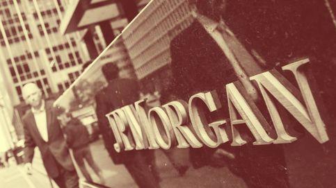JP Morgan España se desvincula de Londres antes del Brexit y dependerá de Luxemburgo