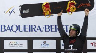 El plan para salvar de la quiebra a los deportes de invierno en España
