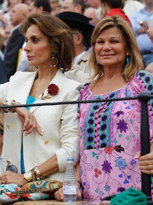 Morante, Manzanares y Padilla, reclamo para los Vips en Brihuega