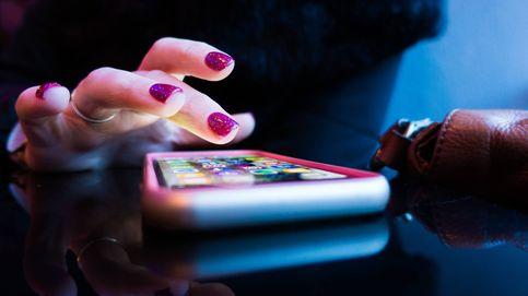 Si tienes instalada alguna de estas 16 'apps', bórrala ya: te roban sin que te des cuenta