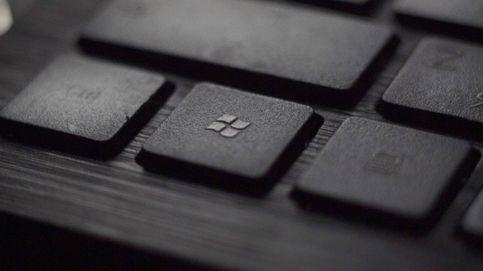 Microsoft no abandona Windows 7: esto es lo que arregla la actualización sorpresa